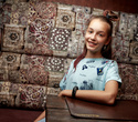 6 лет ресторану «Гаштет», фото № 19