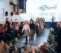 Благотворительный модный проект KIDS FASHION ZONE, фото № 65
