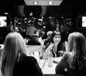 Суббота в ресторане, фото № 52