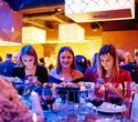 Суббота в ресторане, фото № 71