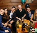 1 year birthday party, фото № 104