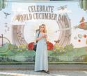 World Cucumber Day – 2021, фото № 587