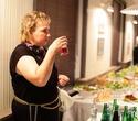 Открытие ресторана Тифлисъ, фото № 19