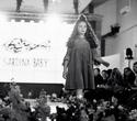 Благотворительный модный проект KIDS FASHION ZONE, фото № 58