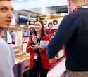 HoReCa. RetailTech 2019, фото № 14