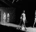 Показ Next Name Boutique, бренд Etereo    Brands Fashion Show, фото № 44
