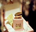 Maison de Parfums представляет: Alexandre. J, фото № 44