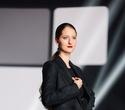 Показ NATALIA LYAKHOVETS | Brands Fashion Show, фото № 30