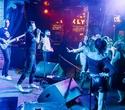 Brooklyn Live!, фото № 10