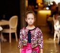 Показ новой коллекции «Dolce Vita» дизайнера Дарьи Мугако, фото № 31