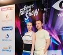Премьера 11 сезона Brands Fashion Show, фото № 49