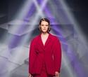 Показ Boitsik   Brands Fashion Show, фото № 4