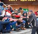 Финал чемпионата Беларуси по зимним трековым гонкам «Горячий лед — 2019», фото № 32