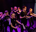 Театральная студия МАСКА workshop, фото № 57