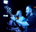 Концерт кавер-бэнда Discowox, фото № 35