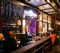 Пятница развратница в баре «Острые козырьки», фото № 10