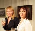 Открытие ресторана Тифлисъ, фото № 79