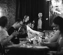 Дегустация портвейнов с изданием Культура Питья, фото № 69
