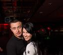 Anastacia party, фото № 27