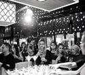 Суббота в ресторане, фото № 239