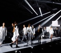 Показ NATALIA LYAKHOVETS | Brands Fashion Show, фото № 62