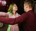 Terra Karaoke, фото № 19