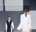 Показ NATALIA LYAKHOVETS | Brands Fashion Show, фото № 35