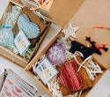 Ярмарка подарков handmade SARAFAN market, фото № 14