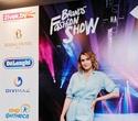 Премьера 11 сезона Brands Fashion Show, фото № 5