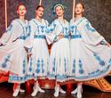 День работников лёгкой промышленности Беларуси, фото № 2