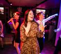 Terra Karaoke, фото № 29