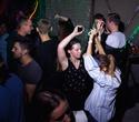 DJ Milky Jerry \ DJ Shot, фото № 44
