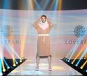 Показ LOVERANI   Brands Fashion Show, фото № 13