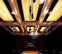 Показ Канцэпт-Крама и Next Name Boutique | Brands Fashion Show, фото № 110