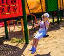 День Рождения лучшего парка: Dreamland 10 лет, фото № 18