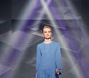 Показ Boitsik   Brands Fashion Show, фото № 29