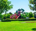 День Рождения лучшего парка: Dreamland 10 лет, фото № 56