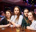 Лига выдающихся барменов, фото № 16
