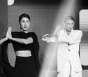 Показ NATALIA LYAKHOVETS | Brands Fashion Show, фото № 3
