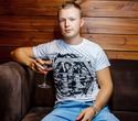DJ Roman Germann, фото № 32