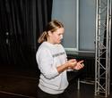 Театральная студия МАСКА workshop, фото № 28