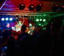 #Live at doodah king, фото № 69