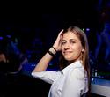 Luna party, фото № 101