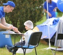 Семейный фестиваль «Букидс.Профессии», фото № 15