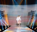Показ LOVERANI   Brands Fashion Show, фото № 60