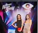 Премьера 11 сезона Brands Fashion Show, фото № 18