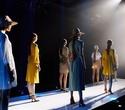 Показ Канцэпт-Крама и Next Name Boutique | Brands Fashion Show, фото № 111