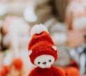 Ярмарка подарков handmade SARAFAN market, фото № 25