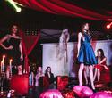 """Fashion night out"", фото № 47"