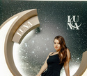 Luna saturday, фото № 31